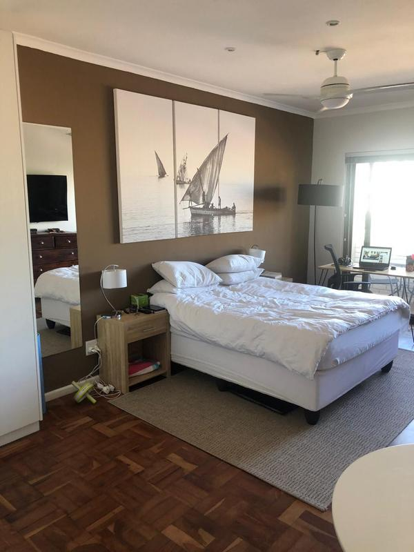 Property For Sale in Three Anchor Bay, Cape Town 11