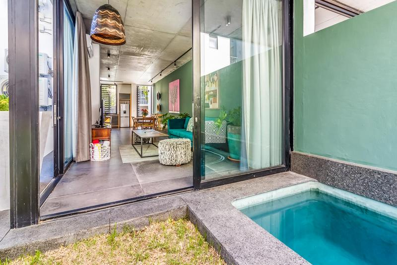 Property For Sale in De Waterkant, Cape Town 3