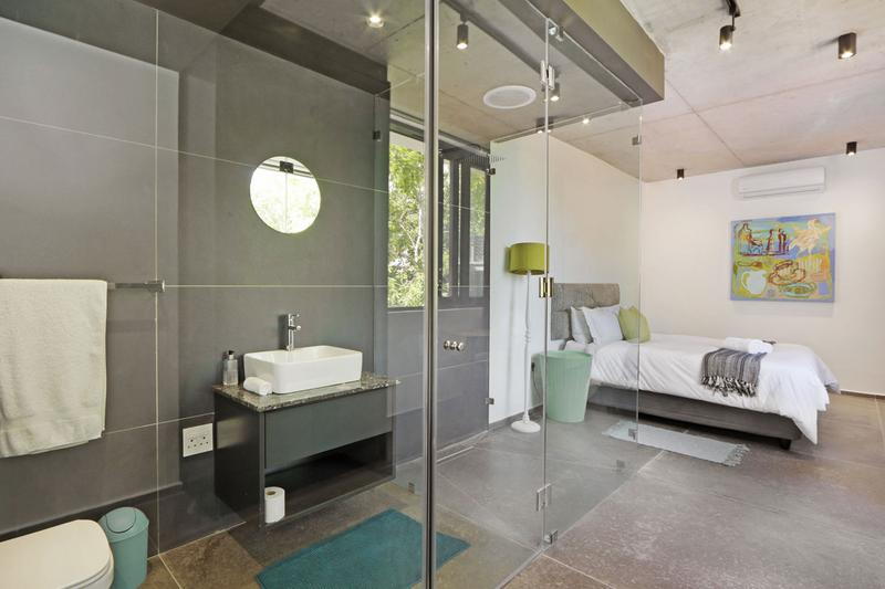 Property For Sale in De Waterkant, Cape Town 7