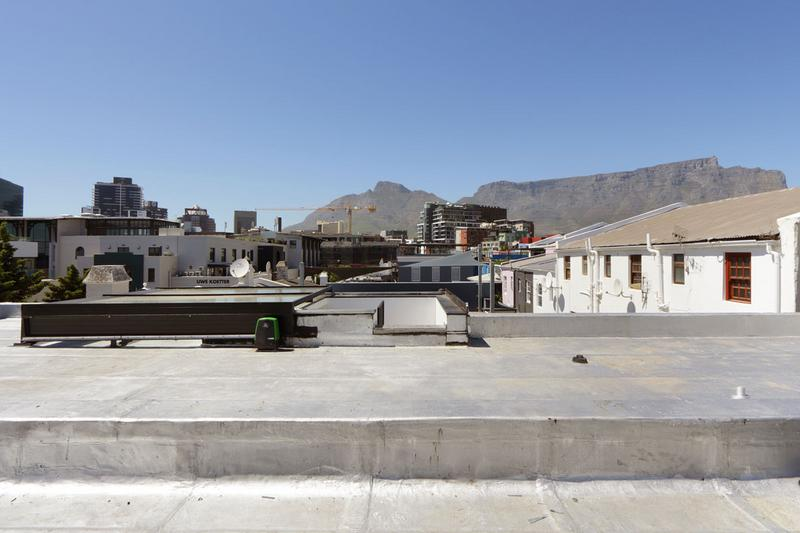 Property For Sale in De Waterkant, Cape Town 16