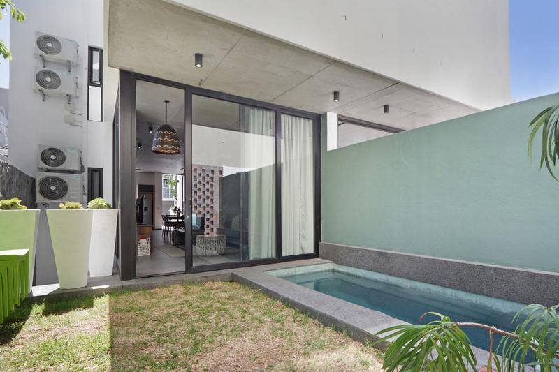 Property For Sale in De Waterkant, Cape Town 21