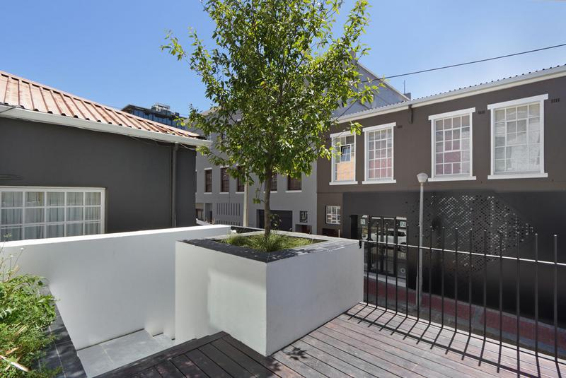 Property For Sale in De Waterkant, Cape Town 25