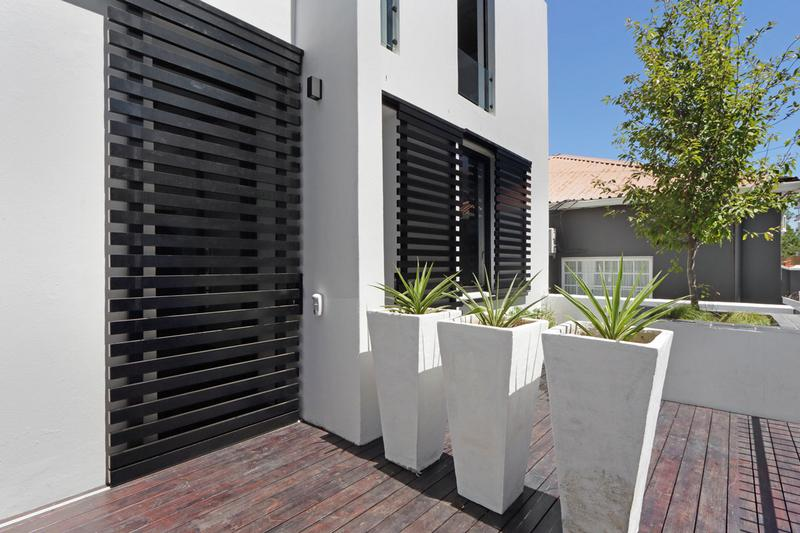 Property For Sale in De Waterkant, Cape Town 26