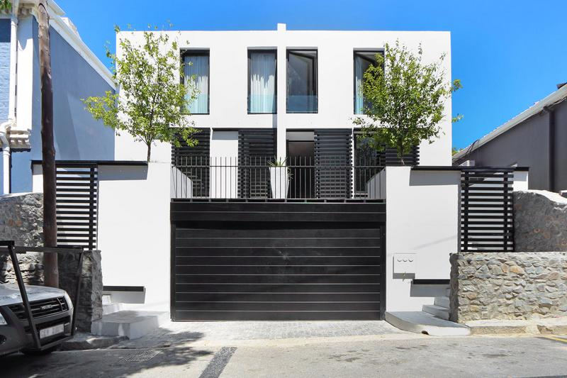 Property For Sale in De Waterkant, Cape Town 15