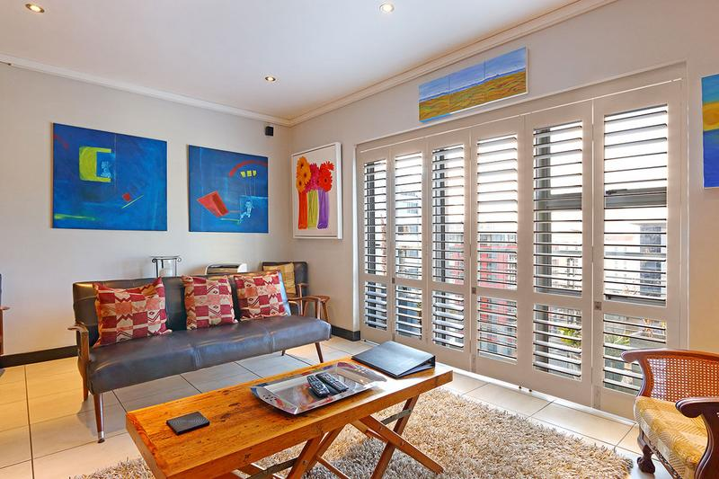 Property For Sale in Cape Town, Cape Town 15