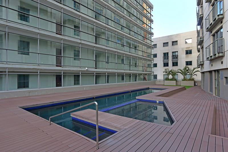 Property For Sale in Cape Town, Cape Town 18