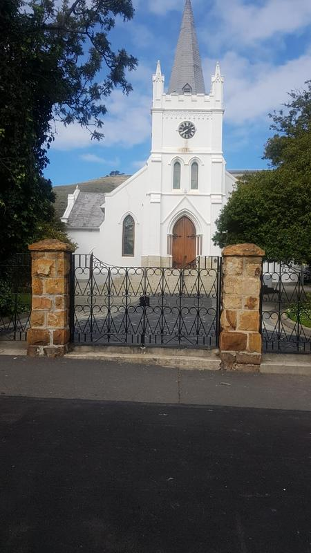 Property For Sale in Sea Point, Cape Town 15